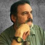 Armando Sánchez Salcido