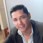 Edgar Garcia Colin